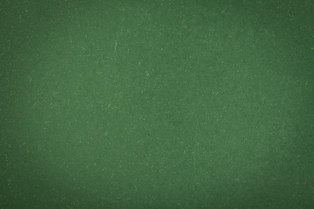 Superfície de fundo de quadro verde, textura