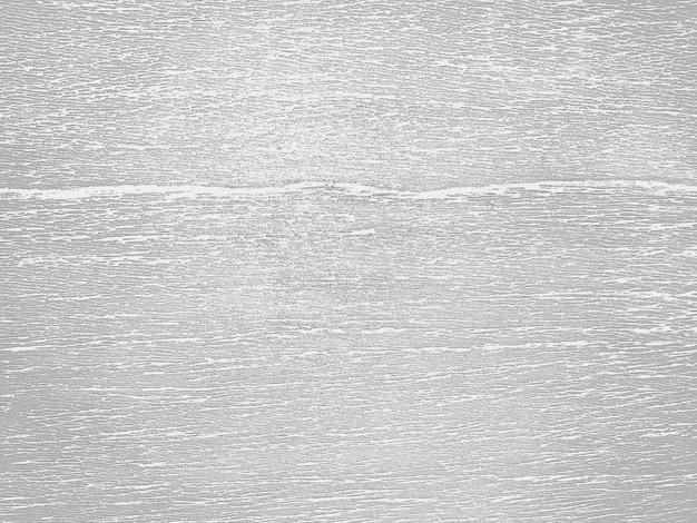 Superfície de fundo de textura de madeira clara com padrão natural antigo
