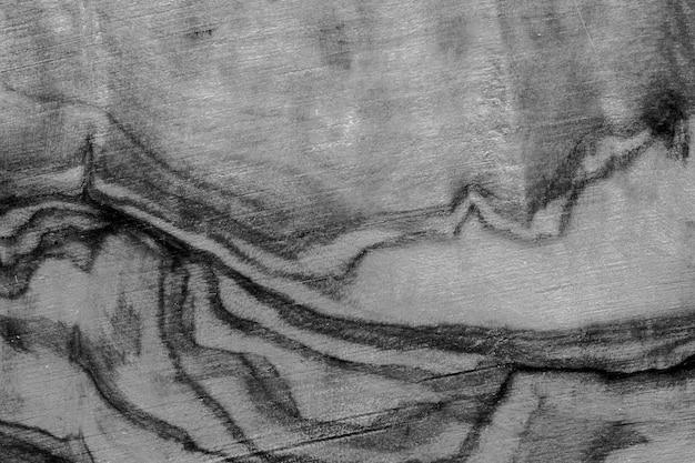 Superfície de fundo de textura de madeira incolor