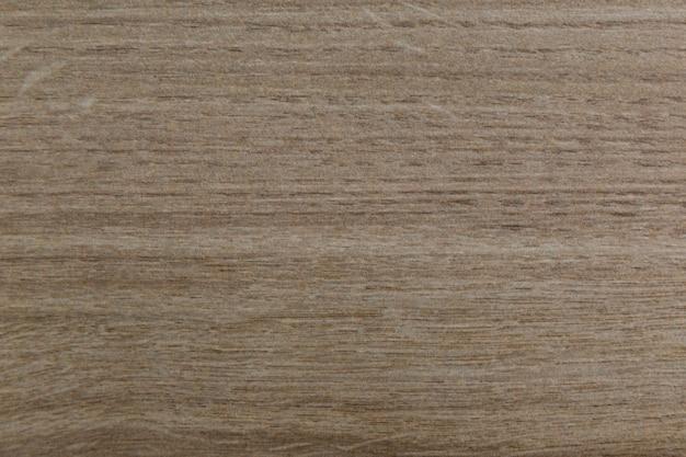 Superfície de fundo de textura de madeira marrom quente suave com padrão natural
