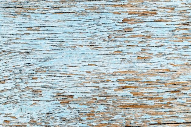 Superfície de fundo de textura de madeira
