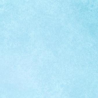 Superfície de grunge azul