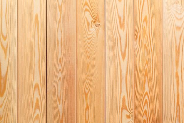 Superfície de madeira abstrata para um fundo