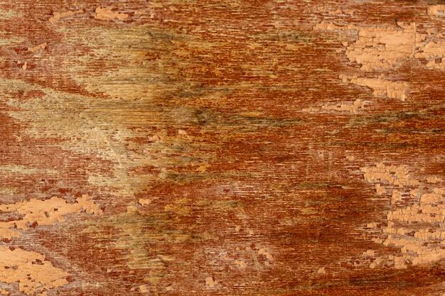 Superfície de madeira áspera e grossa