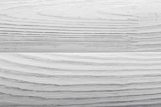 Superfície de madeira branca como pano de fundo
