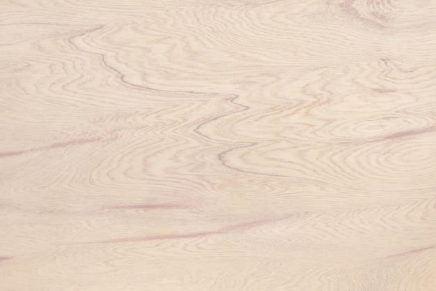 Superfície de madeira compensada em padrão natural com alta resolução. fundo de textura granulada de madeira.