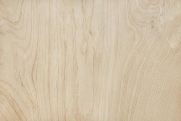 Superfície de madeira compensada em padrão natural com alta resolução.