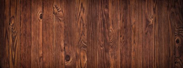 Superfície de madeira de textura grunge, fundo de prancha velha
