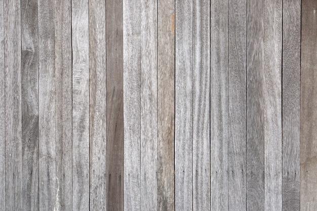 Superfície de madeira macia branca como pano de fundo