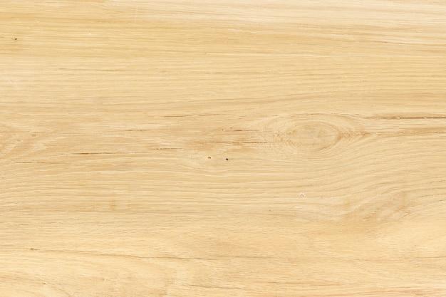 Superfície de madeira macia luz como pano de fundo