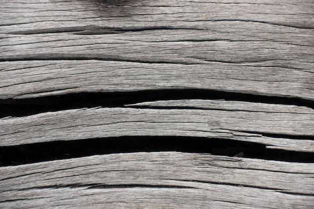 Superfície de madeira resistiu, fundo de madeira