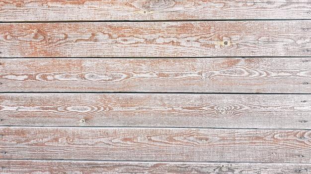 Superfície de madeira rústica velha. textura de fundo. copie o espaço.