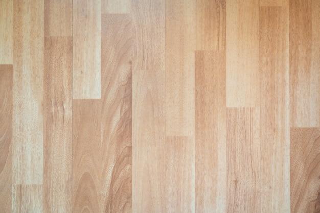 Superfície de madeira