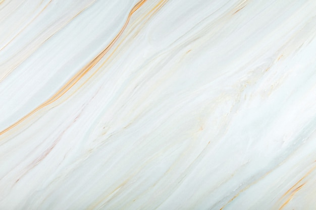 Superfície de mármore branco. textura ou um fundo