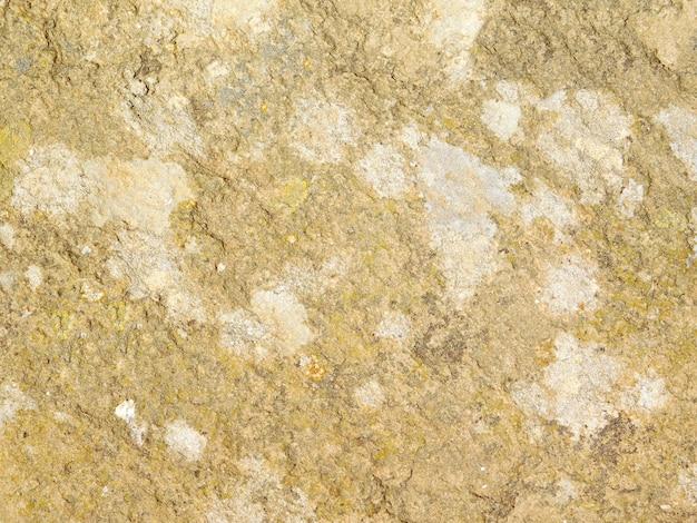 Superfície de mármore grunge