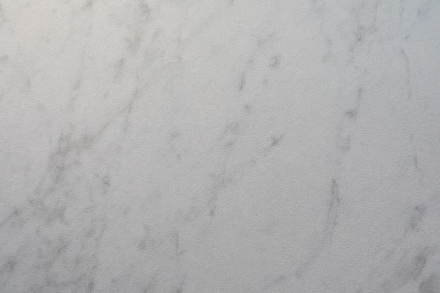 Superfície de mármore pedra cinza de cozinha ou banheiro bancada fundo closeup