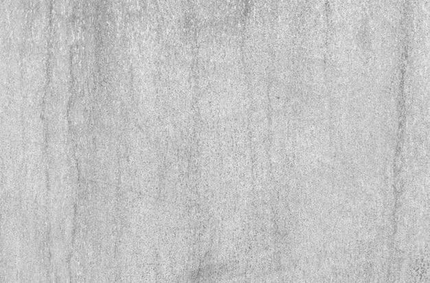 Superfície de metal enferrujada. fundo abstrato e textura em tom cinza claro