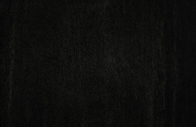 Superfície de metal enferrujada. fundo abstrato e textura em tom cinza escuro