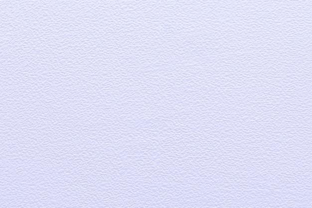 Superfície de parede clara. textura de superfície leve abstrata.