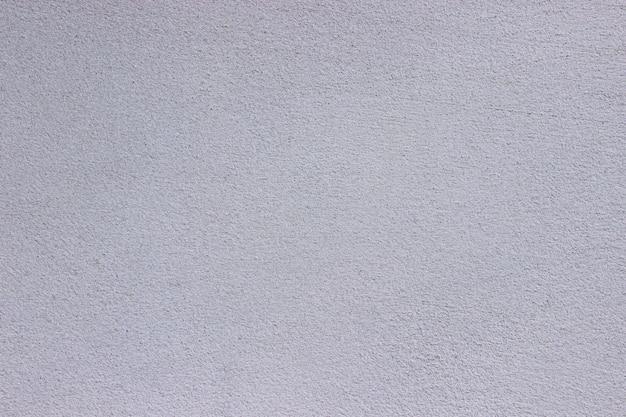 Superfície de parede de concreto cinza e texturas de fundo de cimento para decoração interna ou externa.