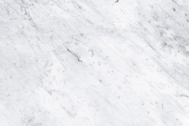 Superfície de parede de mármore branco fechar fundo