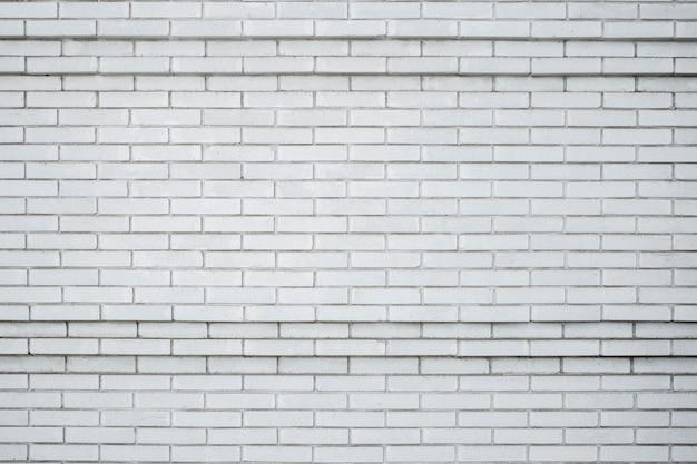 Superfície de parede de tijolo urbana