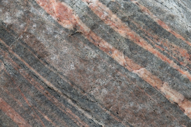 Superfície de pedra, bege natural textura de fundo de pedra