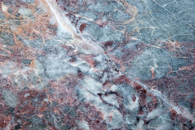 Superfície de pedra de mármore para trabalhos decorativos ou textura