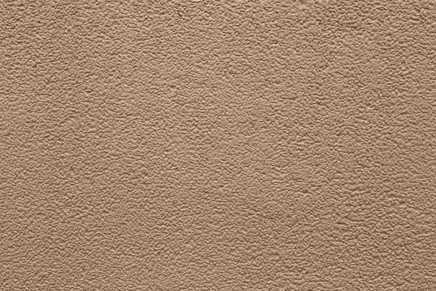 Superfície de pedra parede de cimento polido.