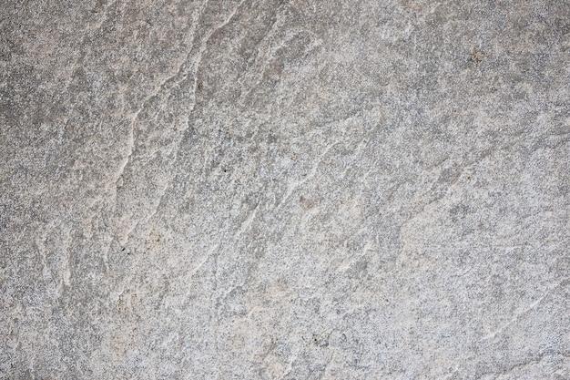 Superfície de pedra texturizada natural