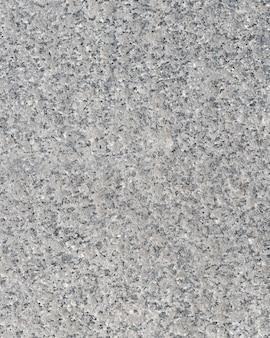Superfície de rocha de fundo abstrato