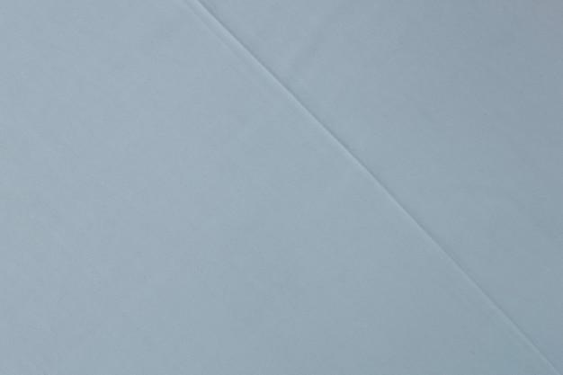 Superfície de telhas brancas