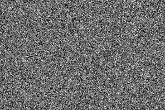 Superfície de textura asfáltica