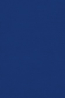 Superfície de textura azul marinho