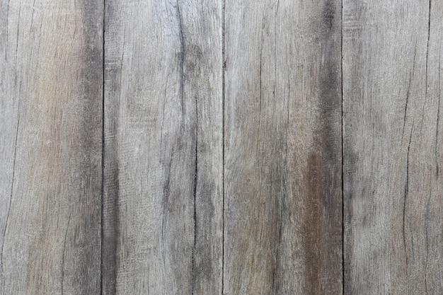 Superfície de textura de madeira antiga.