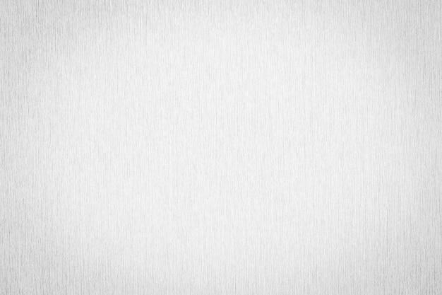 Superfície de textura de madeira de cor branca e cinza
