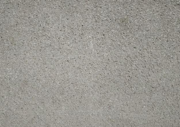Superfície de textura de mármore natural velho abstrato