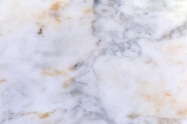 Superfície de textura de mármore