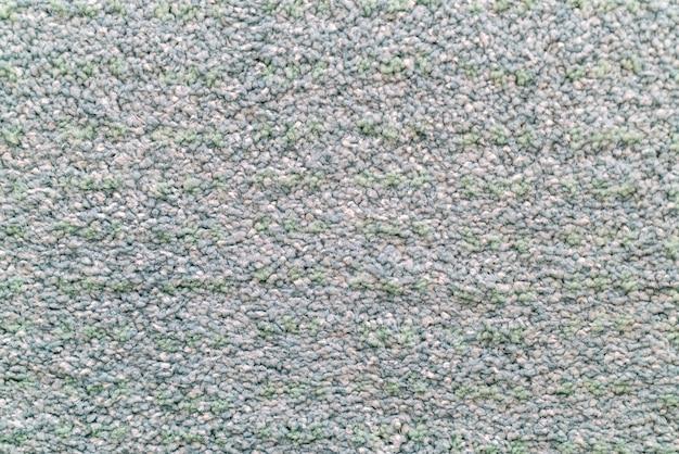 Superfície de textura do tapete