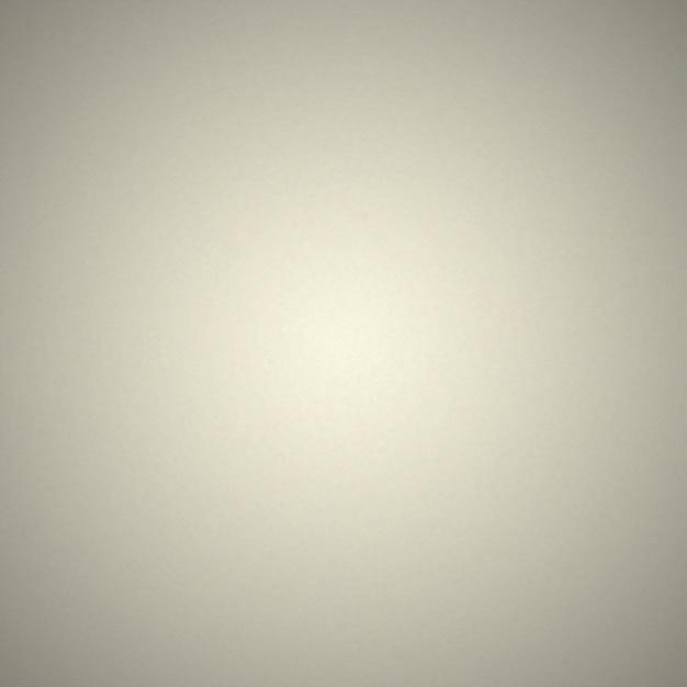 Superfície de textura leve cinza