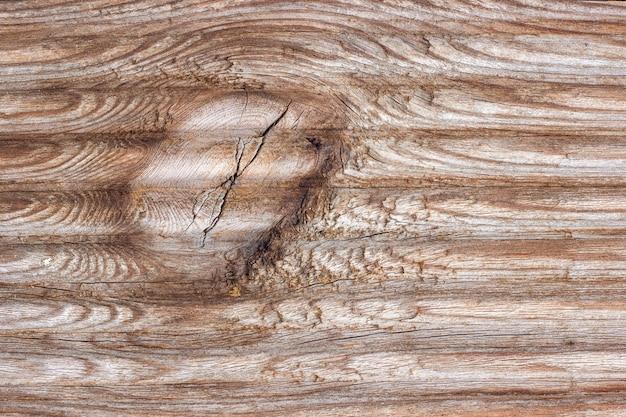 Superfície de uma placa de madeira de alívio