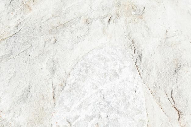 Superfície do mármore com tonalidade marrom, textura de pedra e fundo