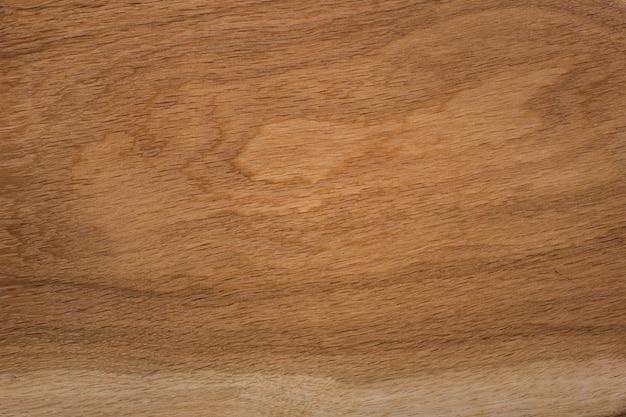 Superfície do material de madeira