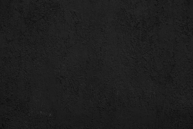 Superfície escura de grunge abstrato