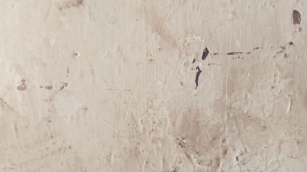 Superfície irregular áspera de textura abstrata