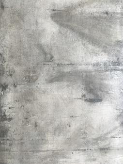 Superfície polida da parede do cimento do material de fundo. usado para decoração exterior. e o interior do trabalho arquitetônico, as marcas de superfície rugosa causadas pela madeira