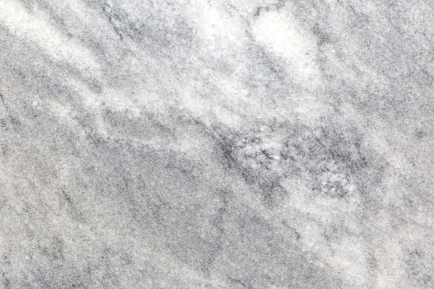 Superfície texturizada de mármore