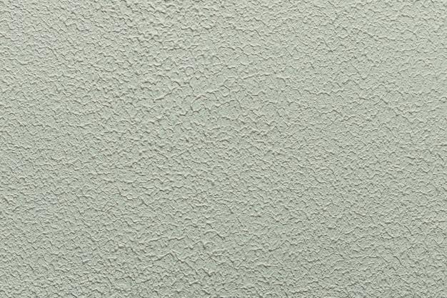 Superfície texturizada de um close-up de parede clara