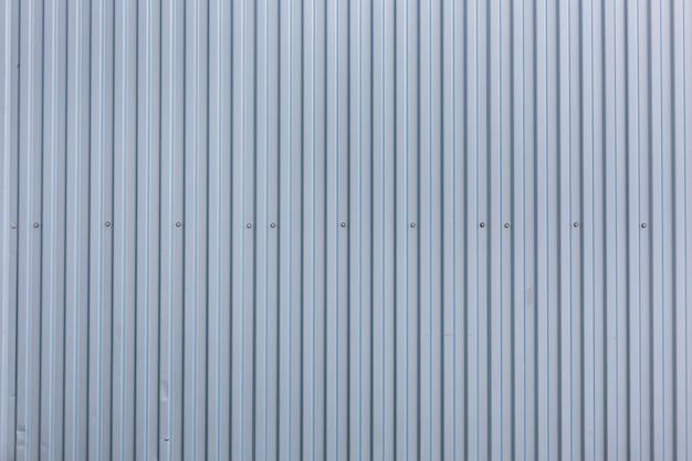 Surfac de metal com fundo de textura de listras verticais