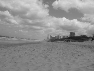 Surfers paradise paraíso